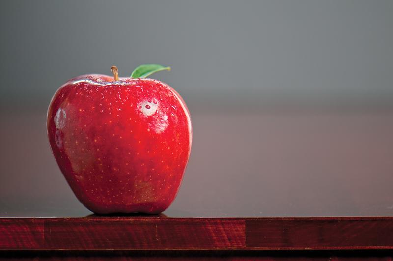 VUSD's top educators get raises