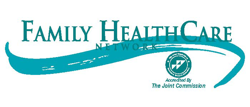 FHCN adds two PA's in Farmersville