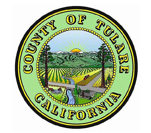 Tulare County Board expresses opposition to Props