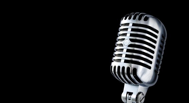 KJUG has faith in new radio format