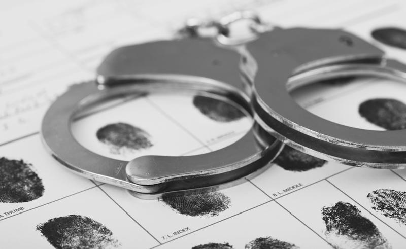 Police arrest F'ville couple in double homicide