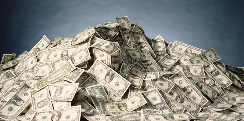 Supervisors ok $1.7 mil. in salary increase