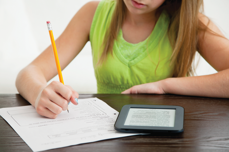 teach my child write essay Essay map is a great tool that helps fit those ideas in a proper essay structure it asks the writer to create a few sentences for each section of the paper, and then it offers a map for the essay it asks the writer to create a few sentences for each section of the paper, and then it offers a map for the essay.