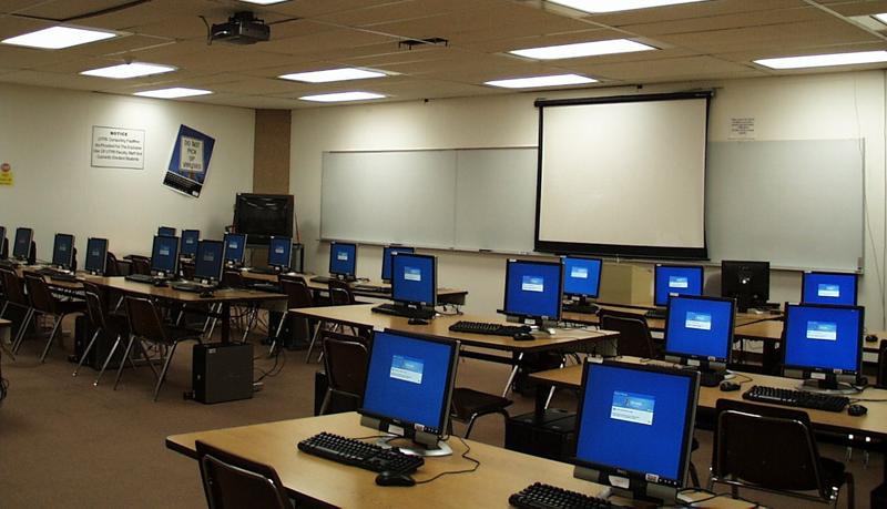FUSD gets $1.4 mil to modernize schools