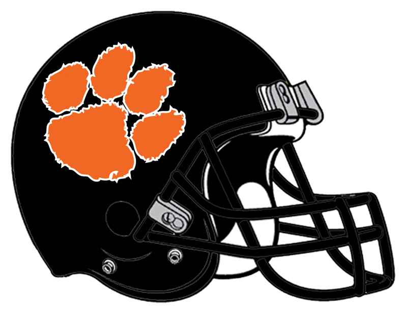 Football: Tigers lose Belt to Grizzlies 13-0