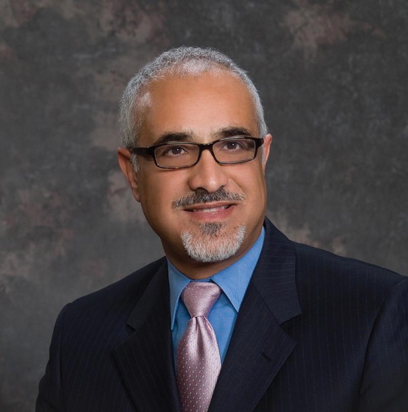 TRMC terminates CEO Shawn Bolouki's contract