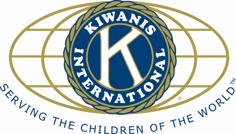 Lindsay Kiwanis Club names TERRIFIC kids for November