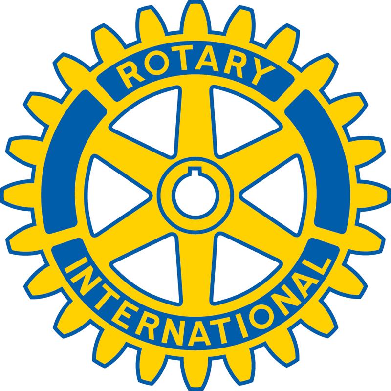 Visalia Rotary donates $100K to local nonprofits