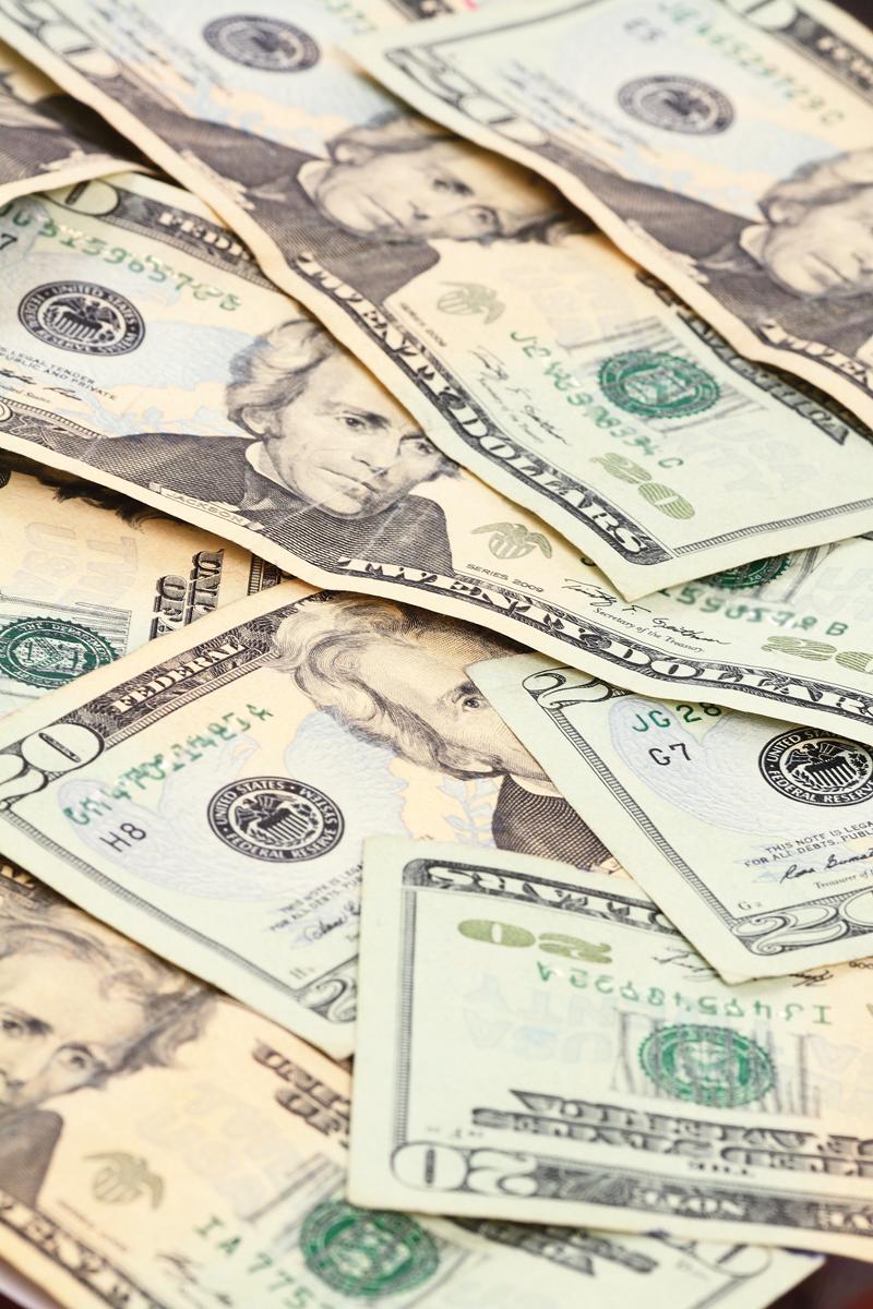 Tax collectors offer free payroll seminar