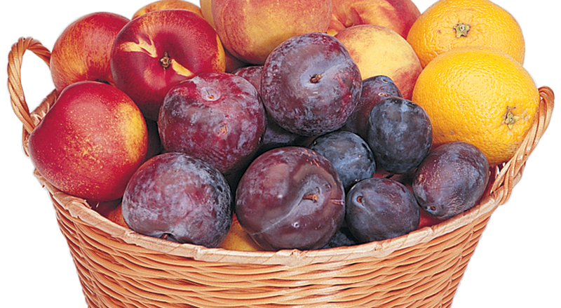 Cutler packinghouse recalls stone fruit