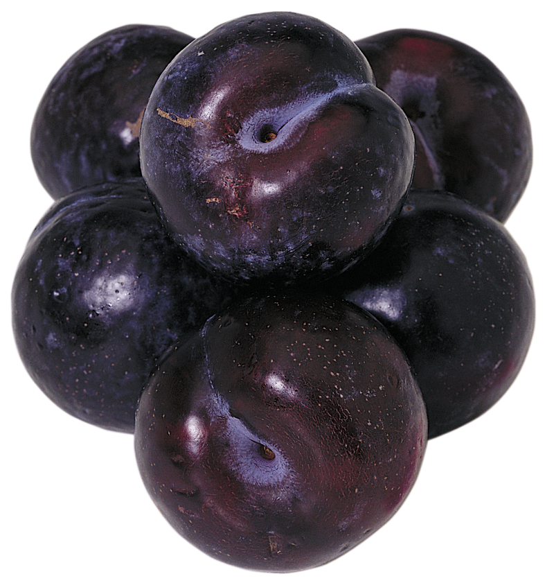 Cutler packing house expands stone fruit recall