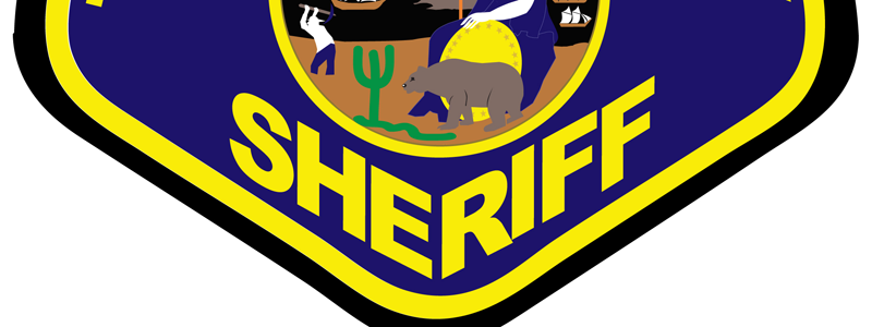 TCSO arrests internet predators, two from Woodlake, Strathmore – The