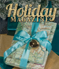 website holiday cover