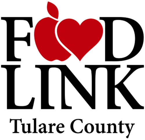 FoodLink races to raise funds