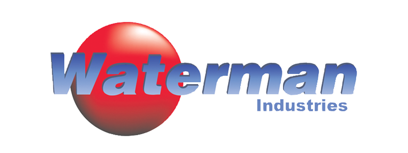 Waterman Industries acquired in $5 mil. buyout