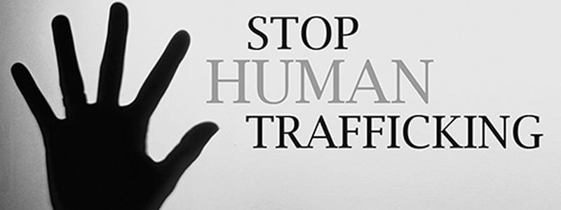 Forum raises awareness on human trafficking