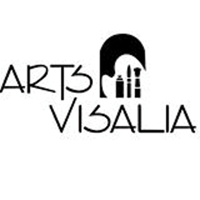 Arts Visalia holds 7th annual Baskets and Gourds Show and Workshop Exhibition April 28-29
