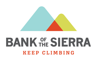 Bank of the Sierra announces agreement to purchase Lompoc Branch from Community Bank of Santa Maria