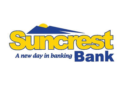 Suncrest Bank among 'Best 50'