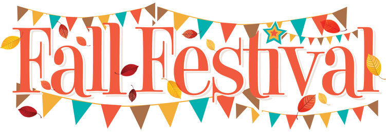 Fall Festival contests begin tonight, Oct. 5 – The Sun ...