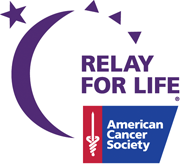 Exeter Relay For Life ranked in Top 20 in West Region for money raised, number of registered cancer survivors
