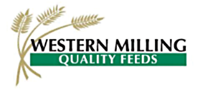 Goshen plant fined $500k for tainted horse feed