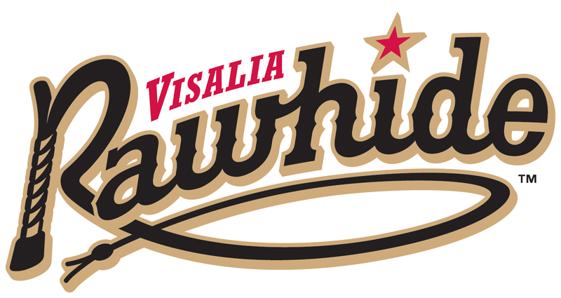 Rawhide split series with JetHawks