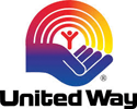 United Way connects residents with info
