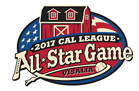 Rawhide gear up for All-Star festivities