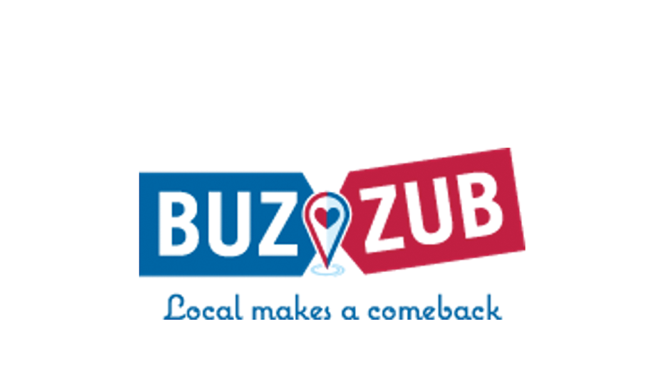 Exeter Chamber partners with Buzzub