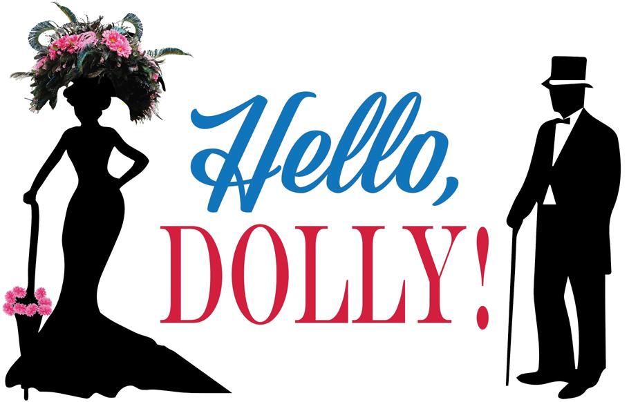 Theatre Company to present Hello, Dolly!