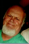 "Obituary: Robert ""Bobby"" Lee Sather"