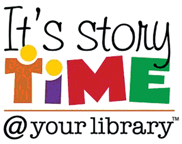 Tulare County Library Visalia Branch now offers storytime for all kids and family on Saturdays
