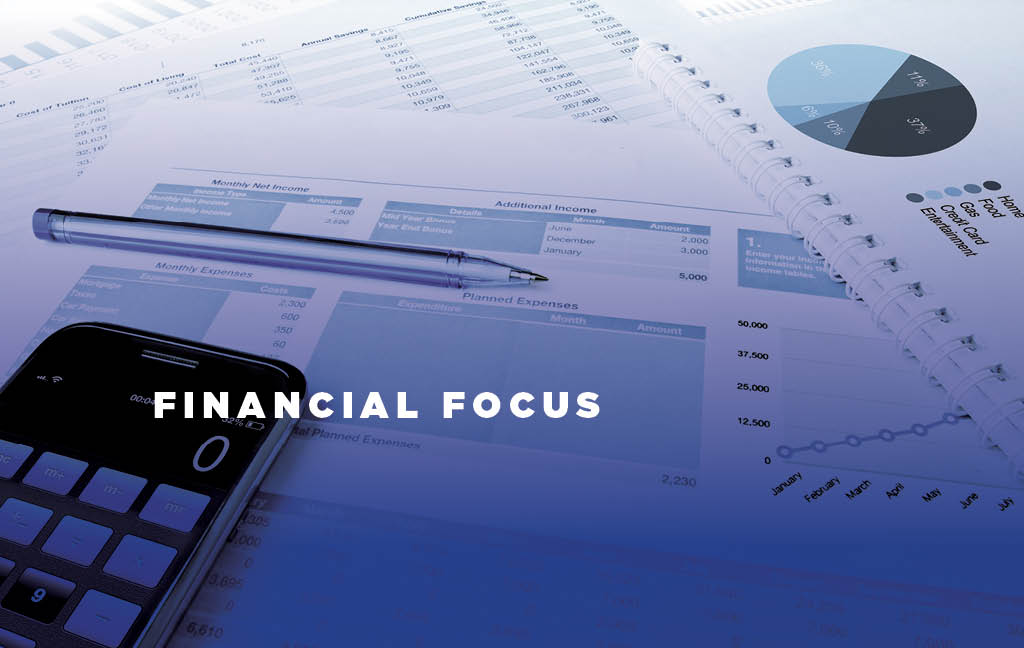 Financial Focus: Checklist for Choosing a Financial Professional