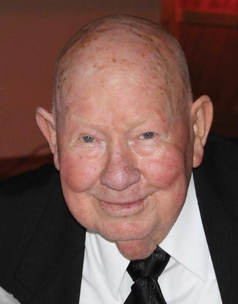Jack Mann dies at the age of 89