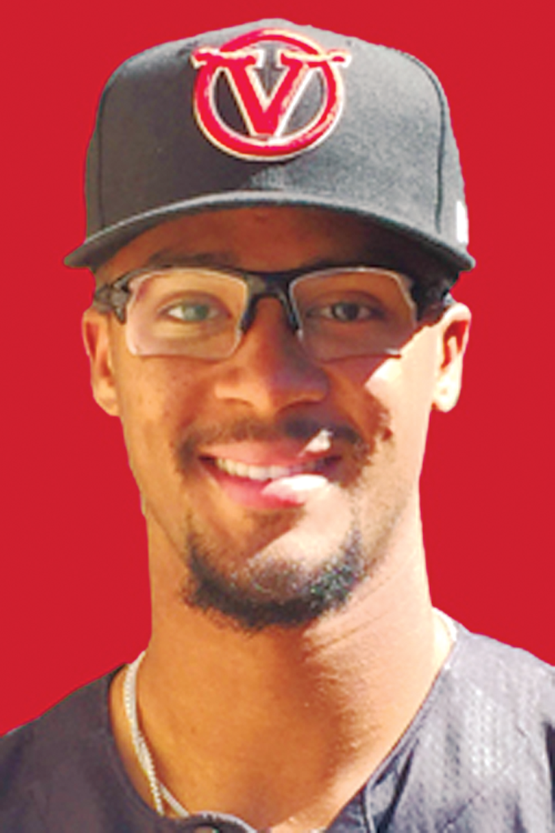 Feature: Duplantier, MLB Pipeline Pitcher of the Year