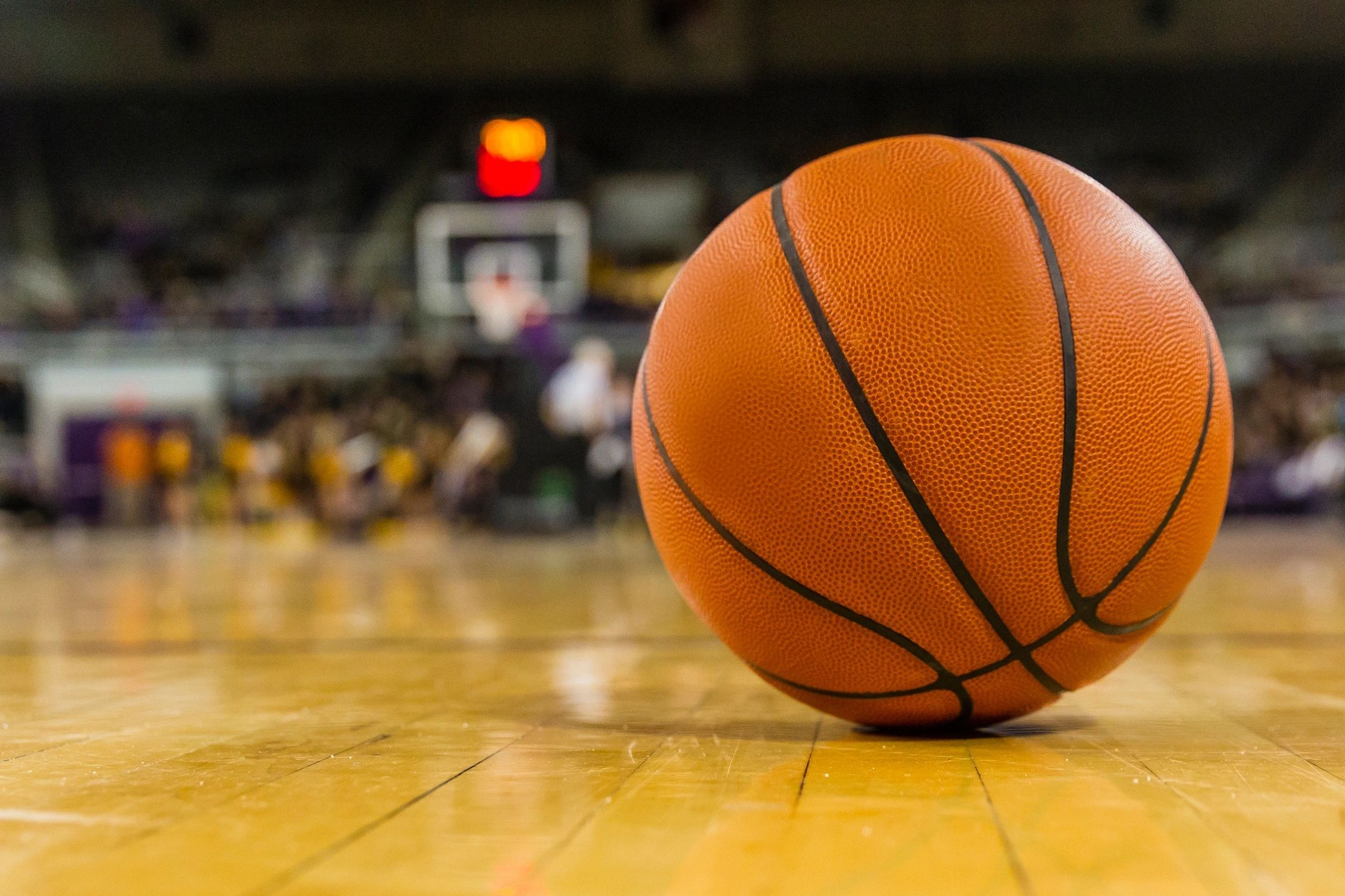 Boys Basketball: Farmersville's third straight loss to Orange Cove ends season