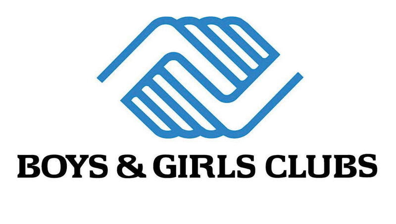 Boys & Girls Club of the Sequoias announces new board members