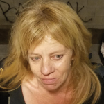 Tammy Gomes 53 years old of Visalia