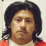 Noel Herrera 29 years old