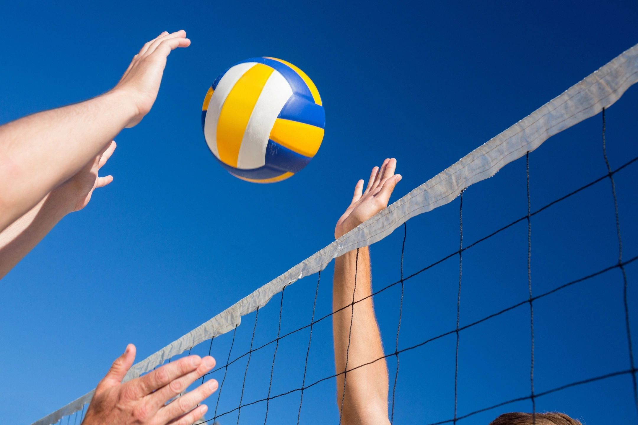 Volleyball: Monarchs searching for more consistency