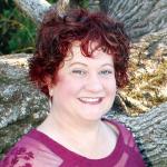 Jennifer Gomez Farmersville City Manager