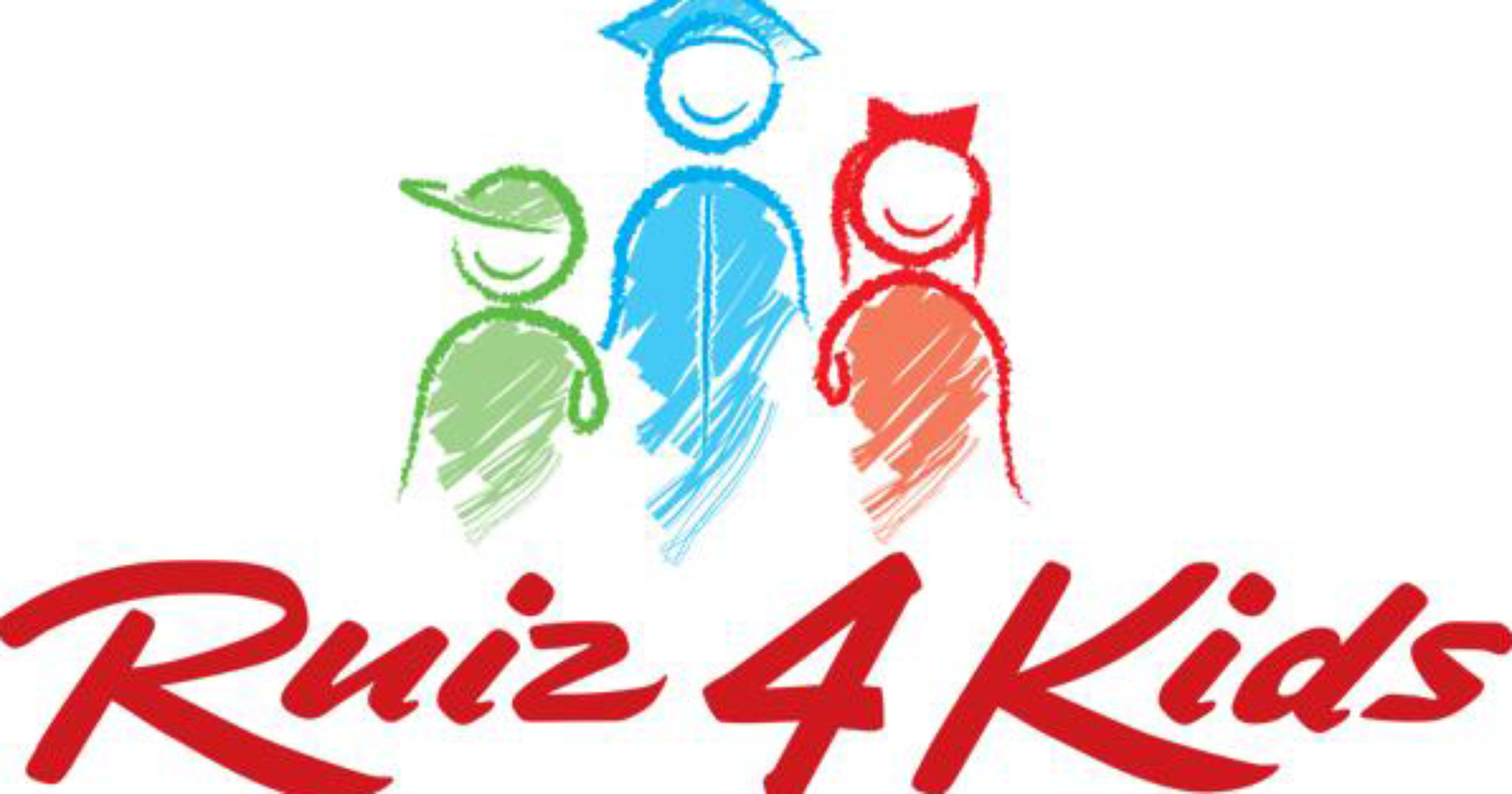 Ruiz 4 Kids awards $575K in scholarships; $329K awarded to Central Valley students