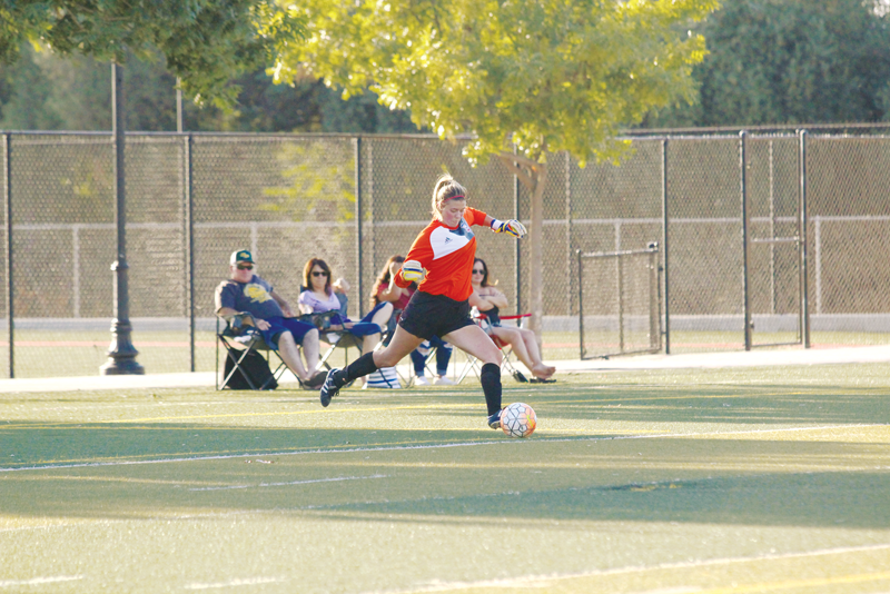 Soccer: West squad continues its dominance with 3-1 win keeps cup for second straight year