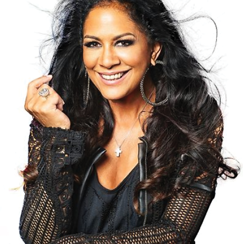 Sheila E. to open Tulare County Fair