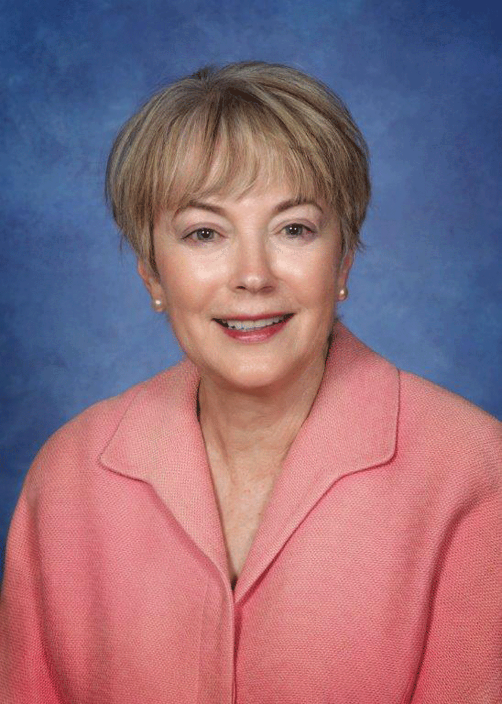 Visalia's Woman of the Year Dena Cochran raises funds, awareness and structures in her community
