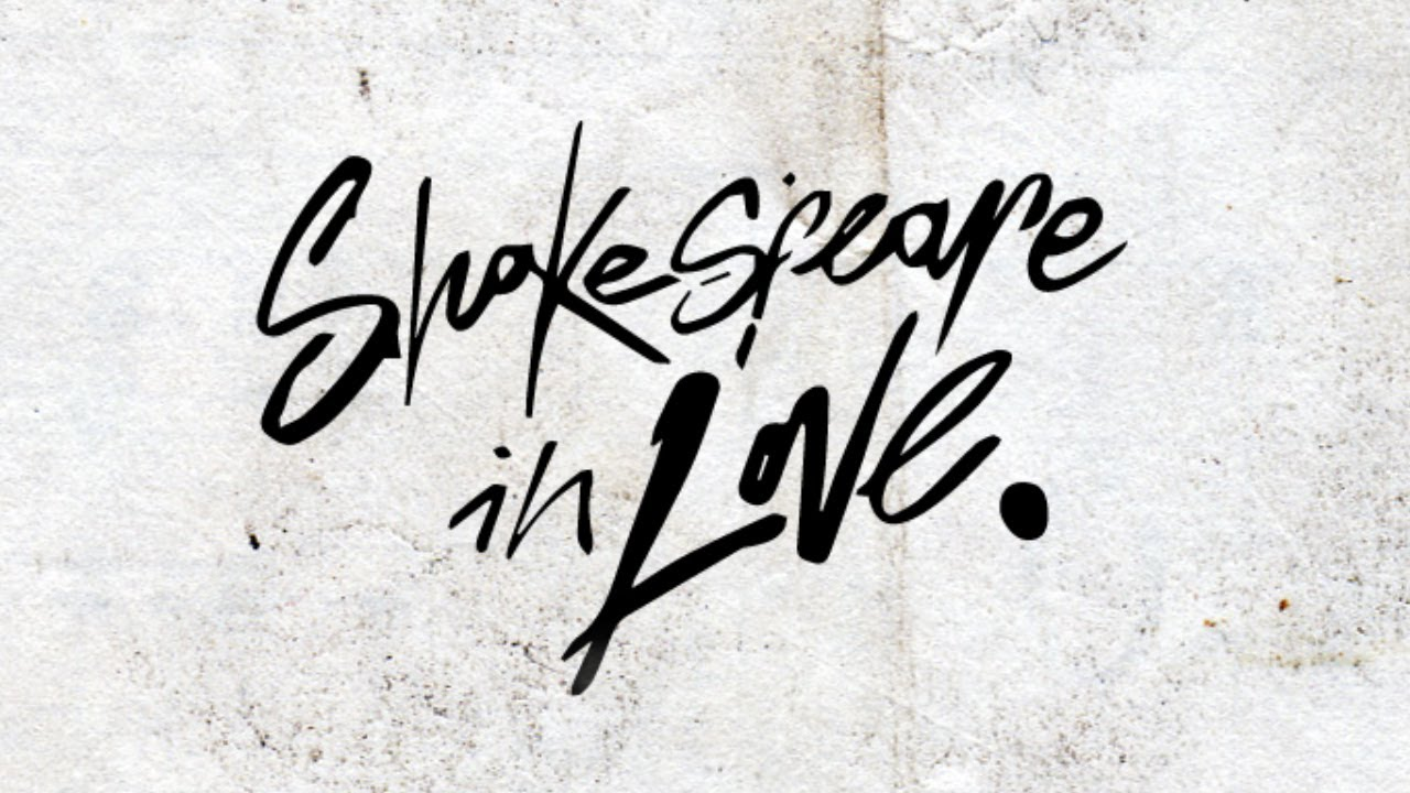 Visalia Players' staging of Shakespeare in Love begins Aug. 3