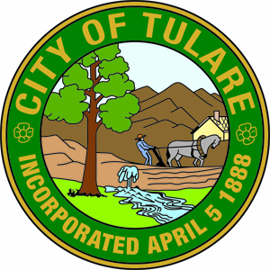 Tulare looks for permanent city manager, police chief, and attorney while lawsuits loom