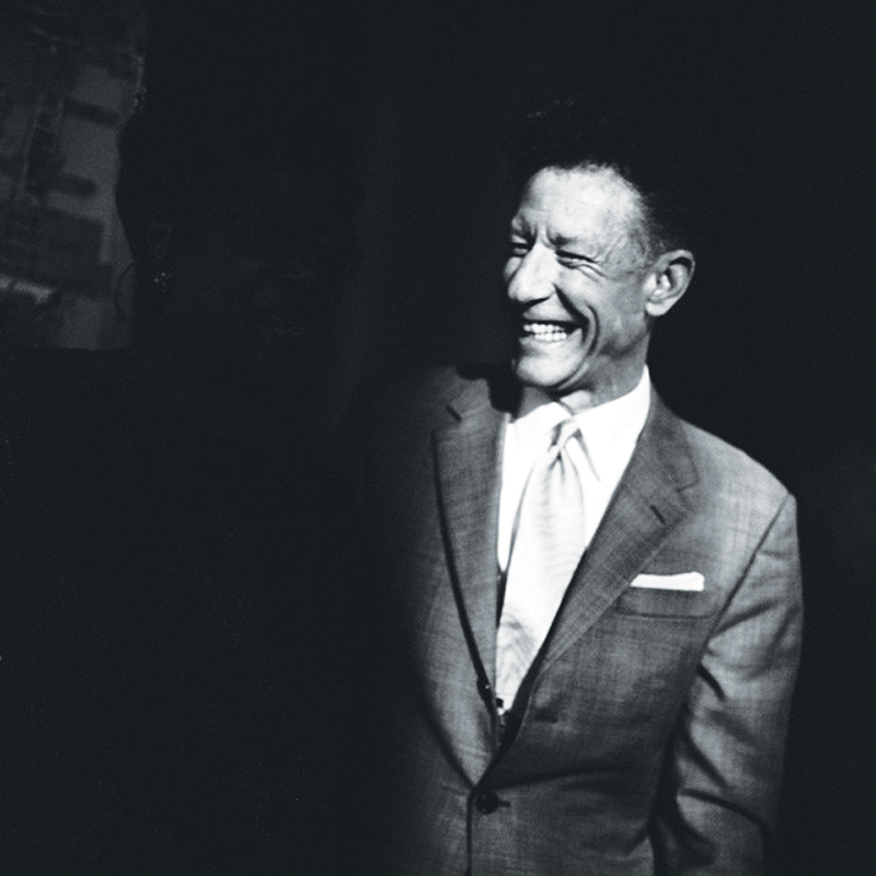 Singer, composer and actor Lyle Lovett is scheduled to visit the Visalia Fox Theatre this November
