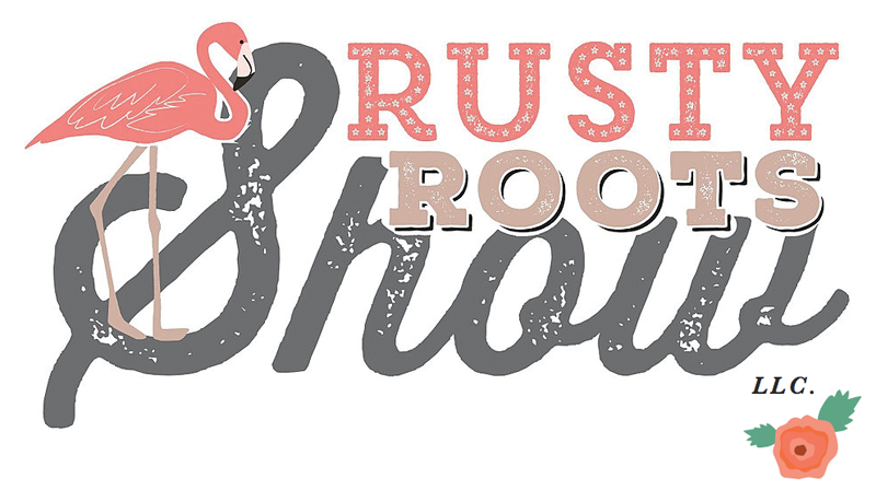 Rusty Roots Show rolling into Tulare Sept. 16